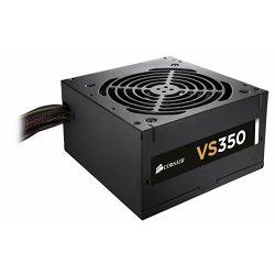 Napajanje Corsair VS350 PSU, 350W, VS Series