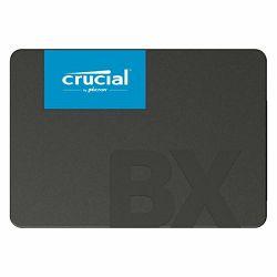 Crucial SSD 1TB BX500 SATA
