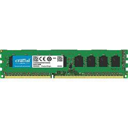 Memorija Crucial 4GB DDR3L-1600 DIMM