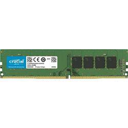 Crucial 8GB DDR4 2666UDIMM