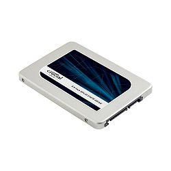 Crucial SSD 1TB Crucial MX300 M.2 Type 2280SS SSD