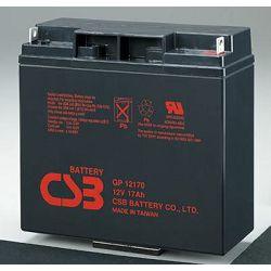 CSB UPS Baterija GP12170
