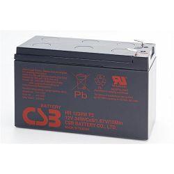 CSB UPS Baterija HR1234W