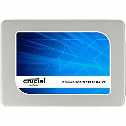 "Crucial SSD 2TB Crucial MX300 SATA 2.5"" 7mm (with 9.5mm adapter) SSD"