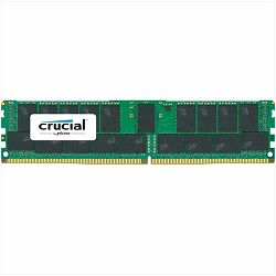 Memorija CRUCIAL 32GB DDR4 2933MHz ECC Registered DIMM