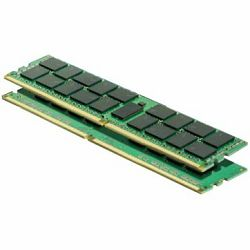 Memorija Crucial RAM 4GB DDR4 2133 MT/s (PC4-17000) CL15 SR x8 Unbuffered DIMM 288pin