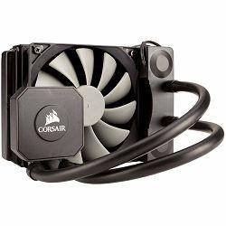 Vodeno hlađenje Corsair Hydro Series H45 Performance Liquid CPU Cooler