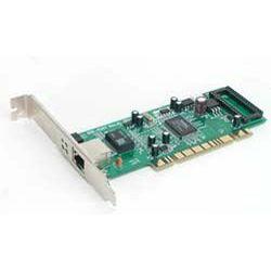 Mrežna kartica PCI gigabitna - D-Link DGE-528T
