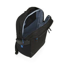 DELL Dell Professional Backpack 15, 460-BCFH