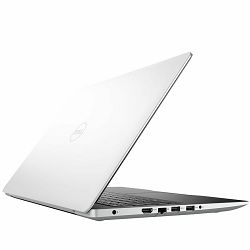 Laptop DELL Inspiron 3580, DI3580I5-8-256-2GB520FW2Y-09, 15.6in FHD(1920x1080), Linux