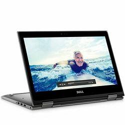 Laptop DELL Inspiron 5378, Win 10, 13,3