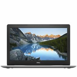 Laptop DELL Inspiron 5570, Linux, 15,6