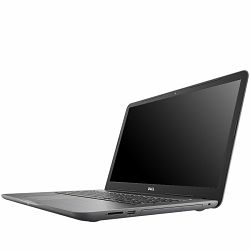 Laptop DELL Inspiron 5767, Linux, 17,3