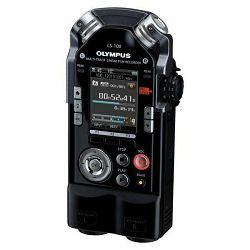OLYMPUS Diktafon LS-100