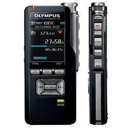 Diktafon DS-3500