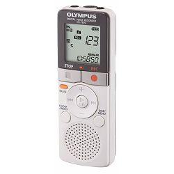 Diktafon VN-7800