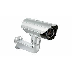 D-LINK Outdoor Full HD WDR PoE D/N Bullet Network Camera