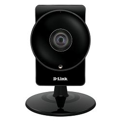 D-LINK HD 180 Panoramic Camera