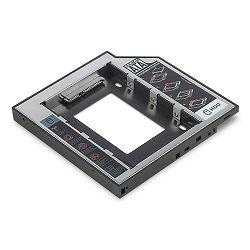 Ladica Digitus SSD/HDD Caddy, 12,7mm