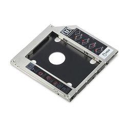 Ladica Digitus SSD/HDD Caddy, 9.5mm