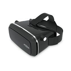 Ednet Virtual Reality(VR) Glasses Pro, 3.5