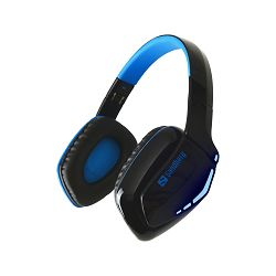 Slušalice Sandberg Blue Storm Wireless