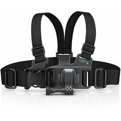 Dodatak za sportske digitalne kamere GOPRO Junior Chest Mount Harness, stalak za prsa