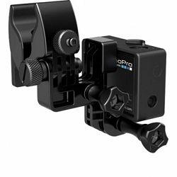 Dodatak za sportske digitalne kamere GOPRO Sportsman Mount