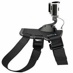 Dodatak za sportske digitalne kamere GOPRO, Dog Harness