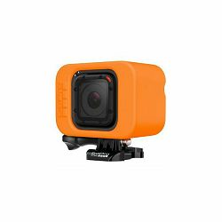 Dodatak za sportske digitalne kamere GOPRO HERO4 Session Floaty, dodatak za plutanje