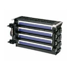 Toner Drum cartridge za AL-C2900N