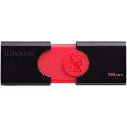 KINGSTON 16GB USB 3.0 DataTraveler 106