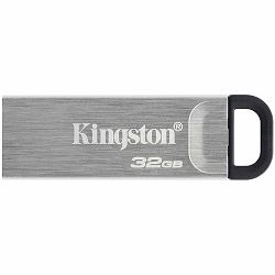KINGSTON KYSON 32GB USB 3.2 Gen 1