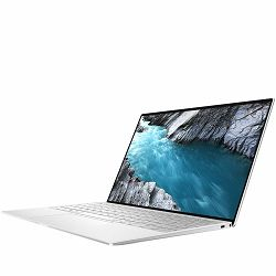 Laptop DELL XPS 9300 13.4