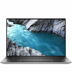 Laptop DELL XPS 9700 17