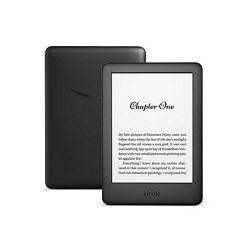 E-book čitač Kindle 2019 SP (2019 - 10th generation), 6