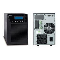 Eaton UPS 1/1 fazni, 1,5kVA - 9130i1500T-XL