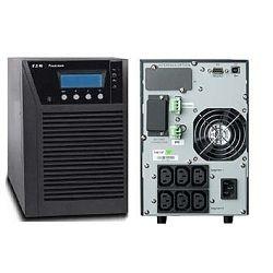 Eaton UPS 1/1-fazni,  3kVA - 9130i3000T-XL