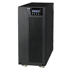Eaton UPS 1/1 fazni, 5kVA - 9130i500T-XL