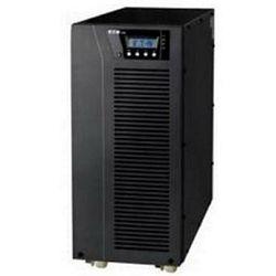 Eaton UPS 1/1 fazni, 6kVA - 9130i600T-XL
