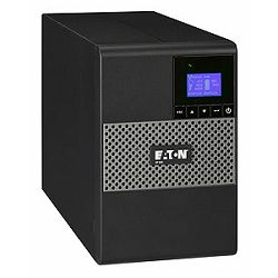 Eaton UPS 1/1-fazni, 5P850i, 850 VA/600 W