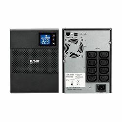 Eaton UPS 1/1-fazni, 5SC 1500i, 1500 VA/ 1050 W