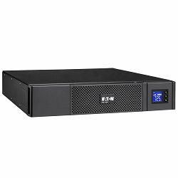 Eaton UPS 1/1-fazni, 5SC2200iRT, 2200VA