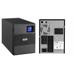 Eaton UPS 1/1-fazni, 5SC750i, 750VA/ 525W