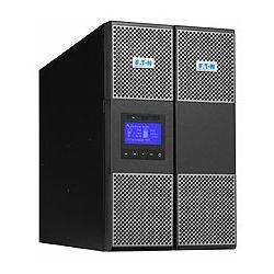Eaton UPS 1/1-fazni 9PX 11kVA - 9PX 11000i HotSwap
