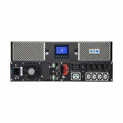 Eaton UPS 1/1 fazni, 2,2kVA, 9PX 2200i RT2U
