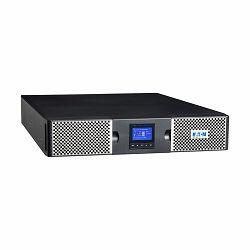 Eaton UPS 1/1 fazni, 3kVA, 9PX 3000i RT2U