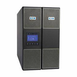 Eaton UPS 1/1 fazni, 9PX 2200i RT3U HotSwap DIN