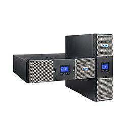 Eaton UPS 1/1 fazni, 9PX 3000i RT3U HotSwap DIN