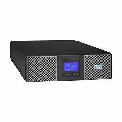 Eaton UPS 1/1 fazni, 9PX 5000i HotSwap